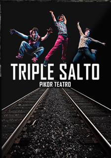 cartel_triplesalto1