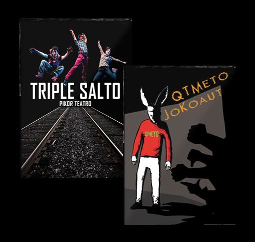pack2-triple-qtmeto-castellano